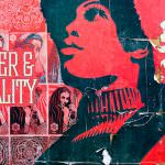 Equality: Integrated High School Humanities Course