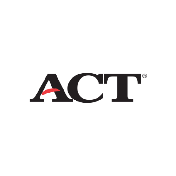 ACT College and career readiness standards