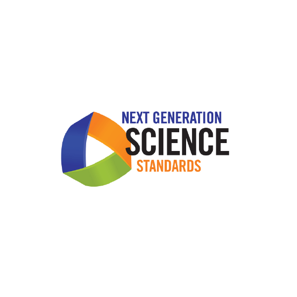 NextGen Science Standards