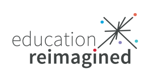 education reimagined